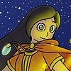 IskaMahika's avatar