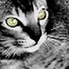 iskandarz's avatar
