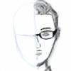 iskanderthe's avatar