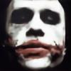 Iskast's avatar