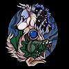 IsketArchives's avatar