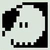 iSketchworks's avatar