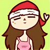 Iskimil's avatar