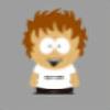 iskolares's avatar