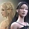 Iskra-Revoir's avatar