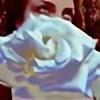 Iskrena's avatar