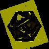 IskusstvoEdD20's avatar