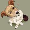 ISKVOREETS's avatar