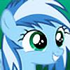 ISkyArt's avatar