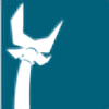 Isla-Heredia's avatar