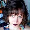 IslaAntonello's avatar