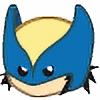 IslaDelCoco's avatar
