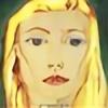 IslaDeMalta's avatar