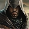 islador's avatar