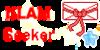 Islam-Seeker's avatar