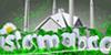 Islamabad-Designers's avatar