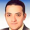 islamalgreatly's avatar