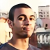islamfouda's avatar