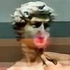 IslamIbrahem's avatar