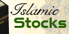 Islamic-Stocks