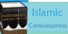 islamicconsciousness's avatar