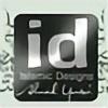 islamicdesignz's avatar