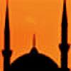 IslamicShots's avatar