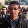 IslamNsr's avatar