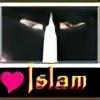 IslamOurWayToHeaven's avatar