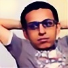 islamtrueman's avatar