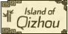 Island-of-Qizhou's avatar