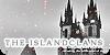 islandclans