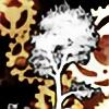 islandforge's avatar