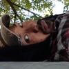 IslandGuy1967's avatar