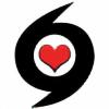 IslandheartStudio's avatar