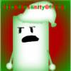 IslandInsanityDA's avatar