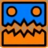 IslandJump1's avatar