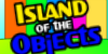 IslandOfTheObjects