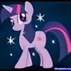 islandpony's avatar