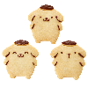 Islandq's avatar