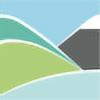 IslandTours's avatar