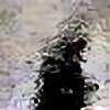 IslanmakNeDir's avatar