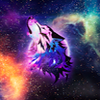 IslasherI's avatar