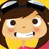 islasmowin's avatar
