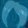 Islawolf's avatar