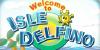 Isle-Delfino