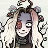isleepwithdeadpeople's avatar