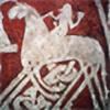 iSleipnir's avatar