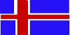 islenskir-Deviants's avatar