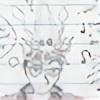 Isleofredemption's avatar
